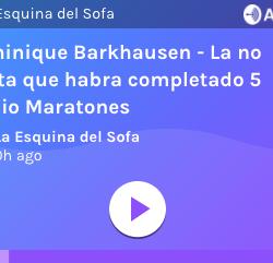 Editar_entrada_‹_La_Esquina_Del_Sofá_—_WordPress